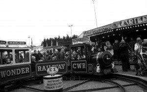 Carter's Steam Fair - 49 -edit